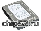 "Жесткий диск 2000ГБ Seagate ""Enterprise Capacity 3.5 HDD v5 ST2000NM0055"", 7200об./мин., 128МБ (SATA III) (oem)"